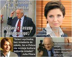 (*) tag #ZepsuliCiePolsko na Twitterze Negative Person, Shakira, Victorious, Poland, Sad, Humor, Memes, Twitter, Schmuck