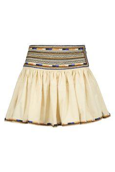 50 Summer Skirts Worth Shaving Your Legs For