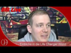 Life Changer World Review - Einblicke in die Life Changer World von Mark...