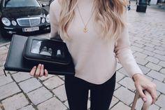 Travel essentials🖤 . ⠀⠀⠀⠀⠀⠀⠀⠀ #travel #travelessentials #beautycase #cosmeticbag #makeuppouch #travelblogger #travelgram #wanderlust #travelbag #wanderskye #exploreandwander #travelphotography #fashion #loveforbags #handmadebags #love #travelblog #beauty #beautyblogger #instatravel #skincare #instadaily #handcrafted #style #globetrotter Beauty Case, Makeup Pouch, Handmade Bags, Travel Essentials, Cosmetic Bag, Travel Photography, Skincare, Wanderlust, Instagram