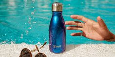 S'well® Official - S'well Bottle - S'well Bottle Lookbook - Insulated Water Bottles