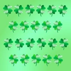 Find images of Irish. ✓ Free for commercial use ✓ No attribution required ✓ High quality images. Images Of Ireland, High Quality Images, St Patricks Day, Irish, Backdrops, Saints, Saint Patrick, Vacations, Free