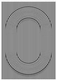 Geometric Pattern Design, Geometric Designs, Pattern Art, Graphisches Design, Logo Design, Illusion Art, Grafik Design, Op Art, Graphic Illustration