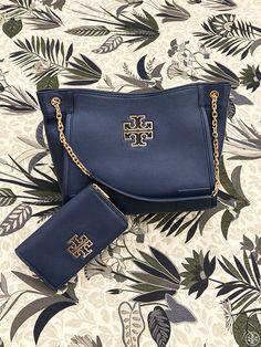 Great Britten | Spotlight on the shoulder bag