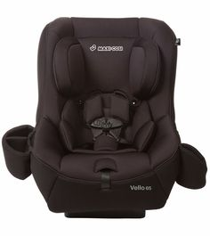 cybex solution m fix booster car seat car seats and products. Black Bedroom Furniture Sets. Home Design Ideas