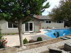 8300 Maverick Ct, Fair Oaks, CA 95628 | MLS# 14038299 | Redfin