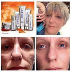 This potent growth factor complex is able to rejuvenate skin cells faster and at a molecular level. New cell production is stimulated, resulting in increased collagen and elastin for firmer skin tone.
