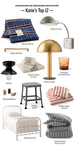 2-Weeks, Fall-16, filter_Plug In Fixture_1, msg_Bulb, Returnable, Table and Floor Lamps filter_Finish_Catalina Blue, filter_Finish_Factory White, filter_Finish_Machine Gray, filter_Finish_Persimmon, filter_Finish_Sergeant, filter_Product Material_Steel, In-Stock, Returnable, Stools Bed Linens, filter_Product Material_100% Cotton, In-Stock, Returnable Drinkware, Fall-16, filter_Product Material_Handblown Glass, In-Stock, Returnable Drawer Pulls, filter_Product Material_Solid Brass, In-Stock…