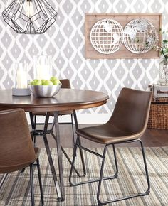 9 best urbanology images dining sets dining room sets dining chair rh pinterest com
