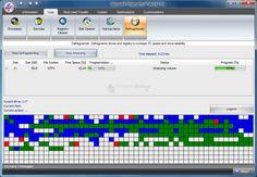 7 Gratis Download Free Descargar Windows Stacks Docklet Para