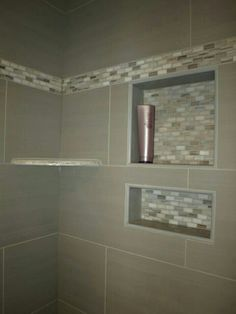 Details Photo Features Castle Rock 10 X 14 Wall Tile With