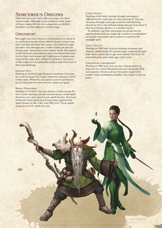 Homebrew material for edition Dungeons and Dragons made by the community. Dungeons And Dragons Classes, Dungeons And Dragons Homebrew, High Fantasy, Fantasy Rpg, Dnd Sorcerer, Science Fiction, Dnd Races, Dnd Classes, Fantasy Wizard
