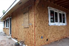Home remodeling and addition by Supreme Remodeling Pasadena, CA 2015