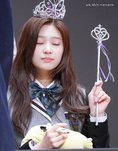 181116 Noryangjin CTS Art Hall fan signing #izone #minju Sakura Miyawaki, Fan Signs, Yu Jin, Japanese Girl Group, Kim Min, Extended Play, The Wiz, Fandom, Entertainment