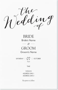 AboriginalDesignedWeddingInvitationsRsvpCardsEnvelopes