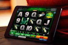 best ipad casino games