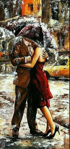 Art by Emerico Toth