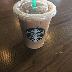 I love coffee...!!!!! ♥
