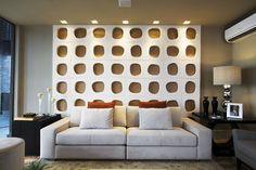 Cobogó: o retrô também é moderno #camilaliradecoredesign #cobogo #inspirações #inspirations #dicas #ideias #arquiteturadeinteriores #designdeinteriores #decoração #decor #decoration #decorating #ambientação #design #instadecor #instahome #interiorstyling #interiorsdesign #interiors #interiores #homedesign #decorlovers #coolreference #details #furniture #homedecor #homedecoration #estilo #style