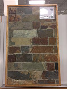 22 best accentstone natural stone veneer images natural stone rh pinterest com