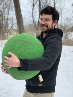 Post with 19564 votes and 468546 views. Tagged with staff picks, Best of Best of February Shared by wallacemk. I made a sphere out of approximately matches Bachelor Of Education, Match One, Ball Lights, Getting Engaged, Bored Panda, Teaching English, Alter, Trending Memes, The Past