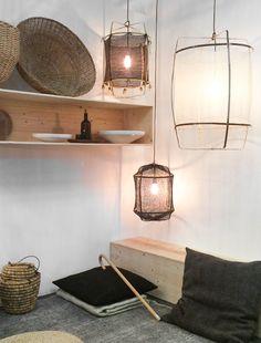 Z - Lampen Serie von Ay Illuminate / Heimelig-Shop
