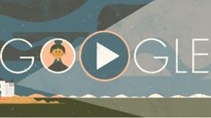 Ida Lewis Google Doodle marks 175th birthday. Idawalley Zorada Lewis-Wilson (née Lewis) (February 25, 1842 – October 24, 1911) was an American lighthouse keeper noted for her heroism in rescuing people from the sea.