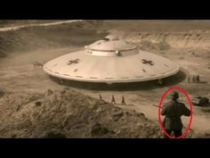 Nasa released images of US military caught UFO and aliens shock the world