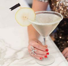1000+ images about Recipes: cocktails on Pinterest | Martinis, Gin And ...