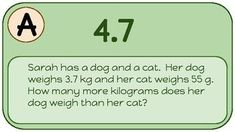 191 Best Units Of Measure images   Converting metric units ...