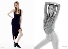 94 Best Bella Luxx Shop Images Campaign Halter Tops T Shirts