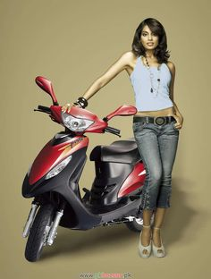 Girls Sakuti - Girls Scooter - Girls Motercycle - Girls bike for sale - Classified Ad Pk Bazaar - Classifieds ad posting websites in Pakistan