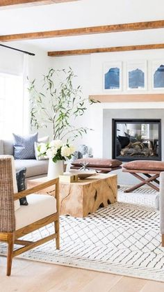 9 best living room designs images in 2019 rh pinterest com