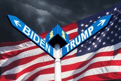 Joe Biden, Us Presidential Elections, Us Election, Donald Trump, Dog Whistle, Stand Down, Pro Life, Us Presidents, He Is Able