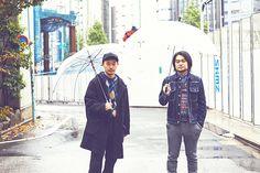 https://www.cinra.net/uploads/img/interview/201711-horigomeyasuyukidan-photo6_l.jpg