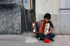 The Busker Child Portrait Mexico City Cancun remains the No. 1 major spot for U.S.A traveling in foreign countries thanks…