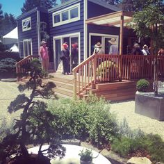 44 best the new backyard cottage at sunset celebration weekend 2015 rh pinterest com