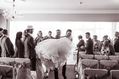 Wedding photography at the Christchurch Harbour Hotel in Christchurch, Dorset by Lawes Photography  #christchurchharbourhotel #lawesphotography #weddingphotography