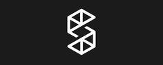 Creative Logo Design Inspiration - 23