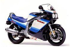 1986_GSXR1100_450
