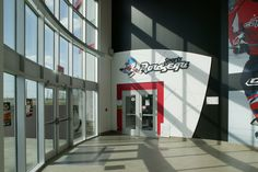 Rousseau Sport / Pro Hockey Life Boisbriand Pro Hockey, Construction, Stairs, Sports, Life, Projects, Building, Ladders, Hs Sports