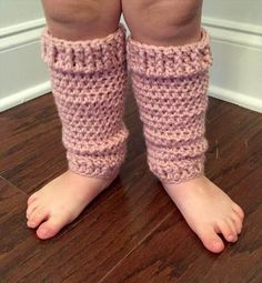 New to LittleMonkeyShop on Etsy: Crochet Pattern Leg Warmer Baby Leg Warmers Girls Boot Cuffs Toddlers Boot Socks Girls Leg Warmers Pattern - On Your Toes Leg Warmers USD) Crochet Wool, Crochet Winter, Crochet Slippers, Love Crochet, Crochet Girls, Leg Warmers Outfit, Girls Leg Warmers, Baby Leg Warmers, Skirt