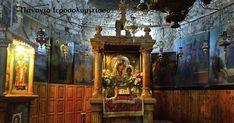 panagia-ierosolymitissa.blogspot.gr
