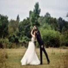 Balık Poğaçalar - Nefis Yemek Tarifleri Wedding Dresses, Bride Dresses, Bridal Gowns, Wedding Dressses, Bridal Dresses, Wedding Dress, Wedding Gowns, Gowns