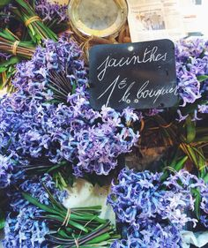 Still dreaming of these beauties from last Saturday's Beaune market.