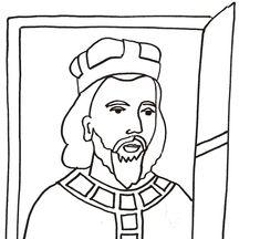 Vaclav2.jpg (1288×1183)