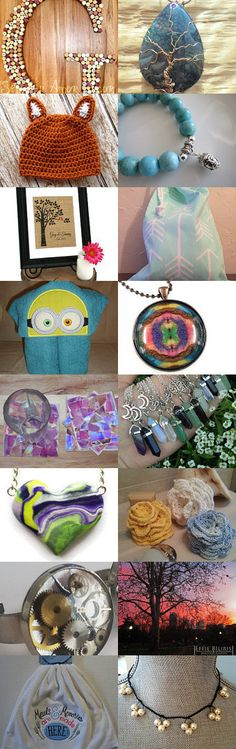 Picks from ETO FB group shops by DesignsEntwined on Etsy--Pinned+with+TreasuryPin.com
