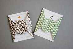 Lifestyle Crafts Card Die