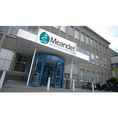 Meander Medisch Centrum (Amersfoort)