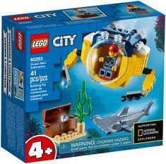 Lego 4, All Lego, Lego Toys, Lego City, National Geographic, Role Play Scenarios, Pokemon Lego, Construction Lego, Toys